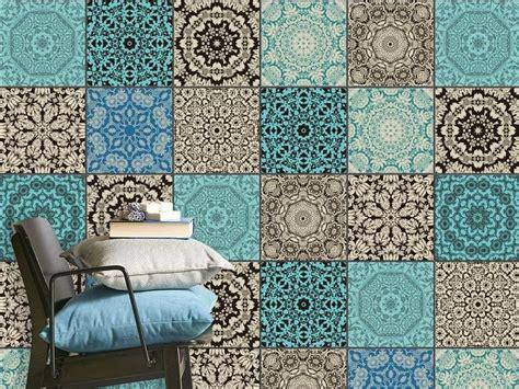 Die Besten 25+ Orientalische Fliesen Ideen Auf Pinterest