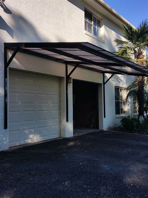 quote   cantilever polycarb awnings eco awnings