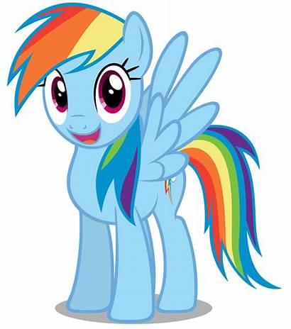 Dash Rainbow Aqui Faltan Ponys Unos Wallpapers