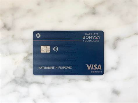 The visa infinite $100 air discount benefit is moved by visa on 2020.1.1 without notice (now this benefit is gone for all the us visa infinite cards).ht: How I Stayed at the Ritz-Carlton for Free in 2020 | Tysons, Virginia • Blonde In The Air