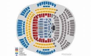 Mercedes Benz Superdome New Orleans Tickets Schedule