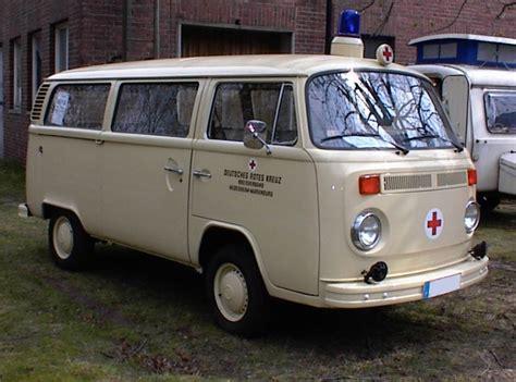 1962 Volkswagen Type 2 Bus