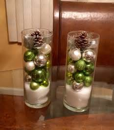 1000 ideas about small christmas trees on pinterest christmas trees small xmas tree and