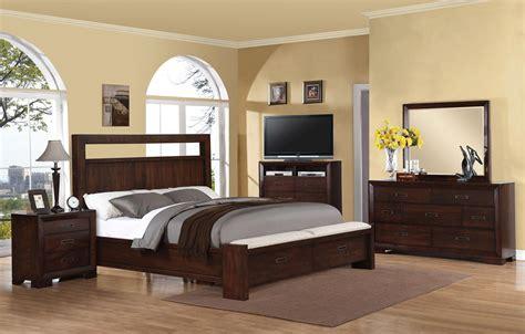 riverside furniture riata bedroom wayside