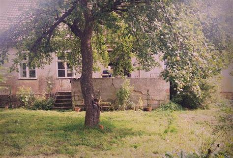Haus Mieten Quern by Alter Dreiseitenhof Neuhardenberg Bei Airbnb Gefunden