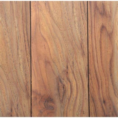 laminate flooring home depot laminate wood flooring laminate flooring the home depot