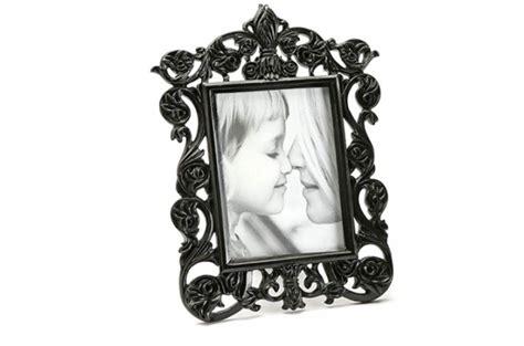 cadre photo style baroque cadre photo baroque ir 232 na 10x15 cm cadres photos pas cher