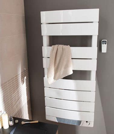 seche serviette electrique 8 mod 232 les pour une salle de bain design