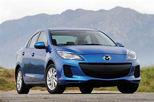 mazda 3 2012 pros and cons research autos weblog With mazda 3 invoice