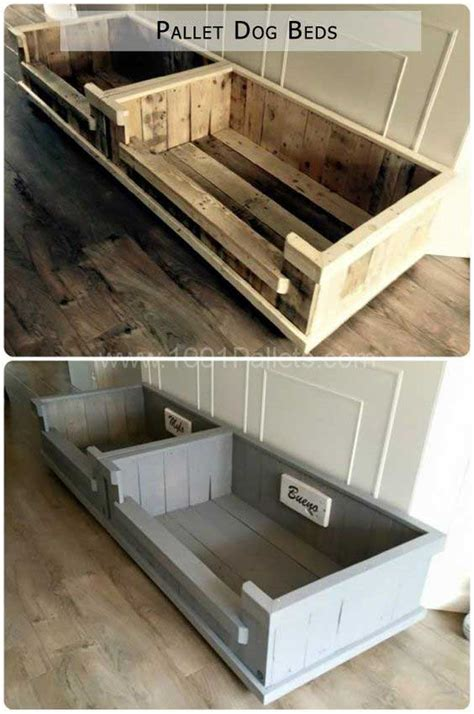 Hdi Home Design Ideas by Top 27 Diy Ideas How To Make A Living Space For