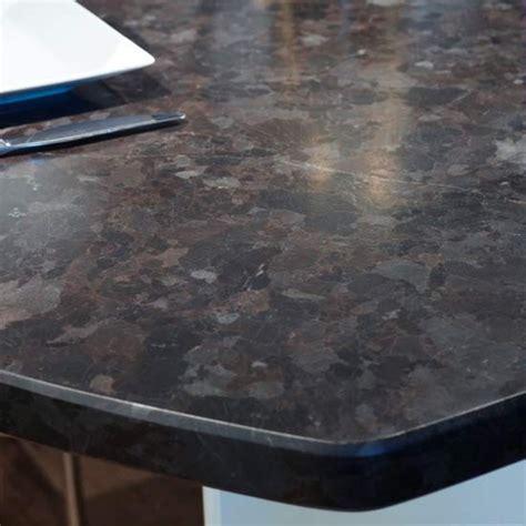 granite worktops 10 of the best housetohome co uk