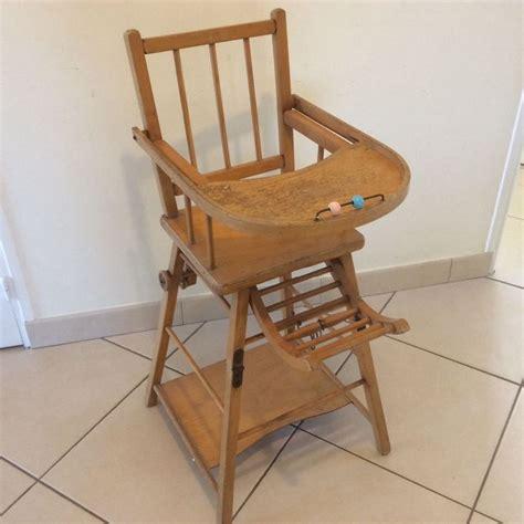 chaise haute pliante ikea ikea chaise haute pliante 28 images bassalt chair