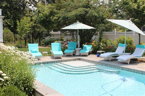 award winning bathroom designs swimming pool landscape designs home design