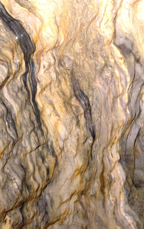 book matched onyx marble slabs tiles nature fusion