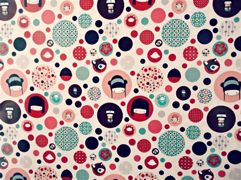 See more ideas about pattern, pattern wallpaper, cute wallpapers. 45+ Free HD Quality Cute iphone Wallpapers-Background Images - EntertainmentMesh