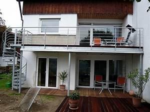 Balkon bambus sichtschutz toom gt kollektion ideen garten for Französischer balkon mit toom aufbewahrungsbox garten