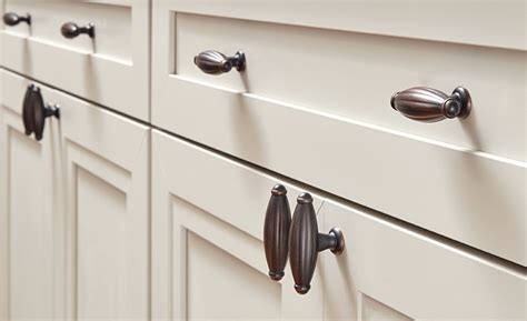 home depot kitchen cabinet knobs and pulls hardware hardware supplies the home depot 9237