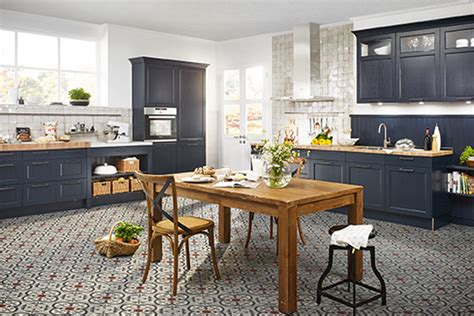 german made kitchen cabinets buy german made traditional kitchens in wolverhton uk 3752