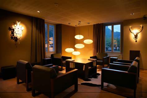 Hotel Victoria Meiringen : Medien- Hotel Victoria Meiringen