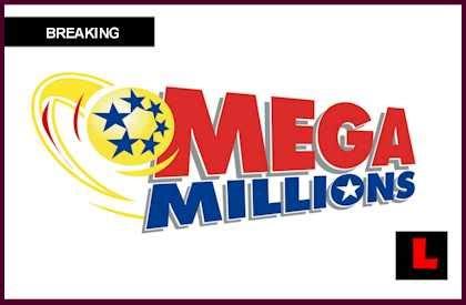 daniel bruckner christine bruckner win  million lottery