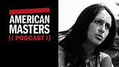 American Masters | Watch Online | The University of North ...
