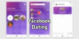 Facebook Dating Now Available In 19 Countries  Malaysia
