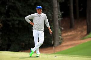 Why I'm picking Rickie Fowler to win the Masters (Hint: I ...