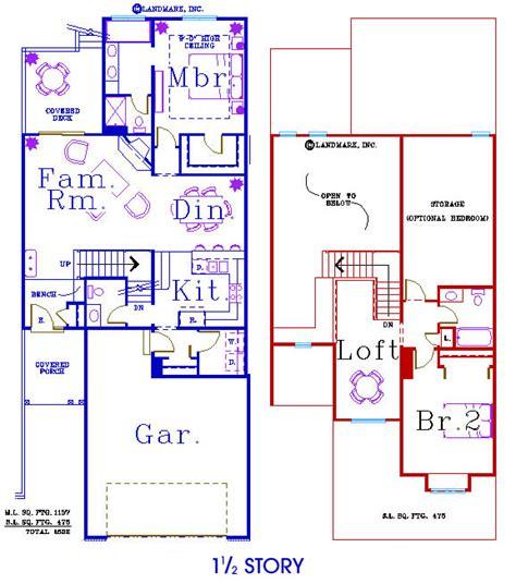 villas  townhomes kiltera floorplans floor plans