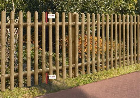 Sichtschutz Garten 250 Cm Hoch by Sichtschutzzaun Holz 250 Cm Hohe Bvrao
