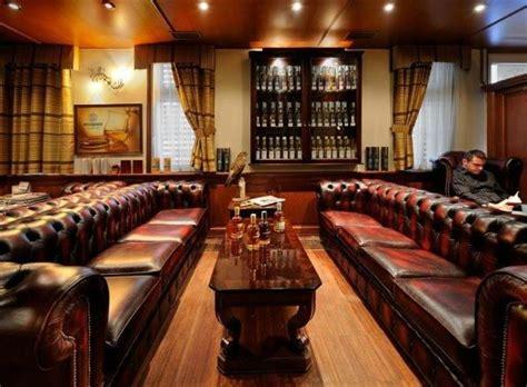 Scotch Club Berlin by Best 25 Whisky Bar Ideas On Cave Bar