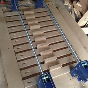 French Cleat Baumarkt : 496 best images about workshop on pinterest workbenches wood magazine and french cleat ~ Watch28wear.com Haus und Dekorationen