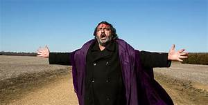 "Angus Macfadyen's Directorial Debut ""Macbeth Unhinged"" Is ..."