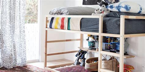 genius toy storage ideas   kids room diy kids