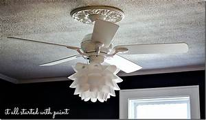 It s a bird plane ceiling fan all