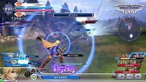Square Enix Finally Reveals Ramza Beouvle In Dissidia