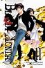 Bloody Monday Manga Volume 11
