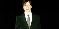 Who is Justin Long dating? Justin Long girlfriend, wife