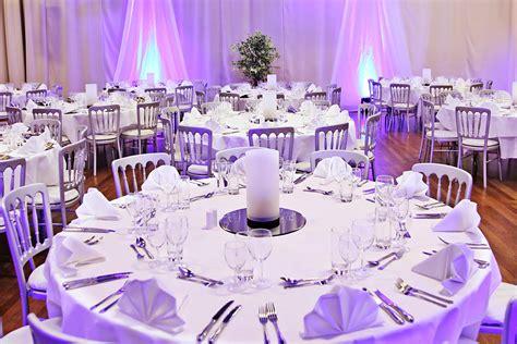 event northumbria wedding venues north east