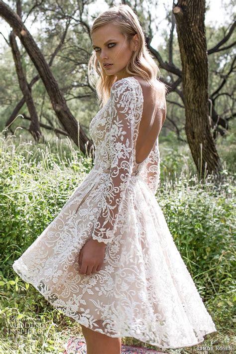 Kleider Für Hochzeit Kurz