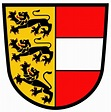73 best images about Symbole / Wappen Österreichs on ...
