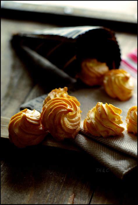 comment cuisiner les truffes noires pommes duchesse à l 39 huile de truffe comment