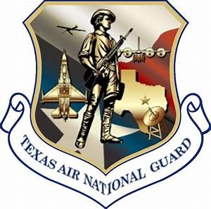 File:Texas Air National Guard patch.png - Wikimedia Commons