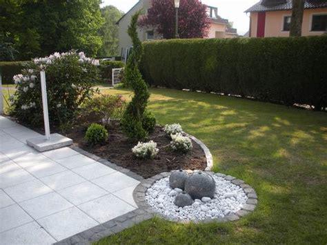 gartengestaltung ideen vorgarten stedefeder gartengestaltung und pflanzenverleih