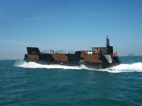 Demilitarized Boats For Sale by Landing Craft For Sale Autos Post