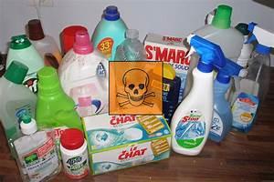 Produits Ménagers écologiques : nettoyant cologique vinaigre blanc et bicarbonate de soude pour toute la maison plus mince ~ Melissatoandfro.com Idées de Décoration