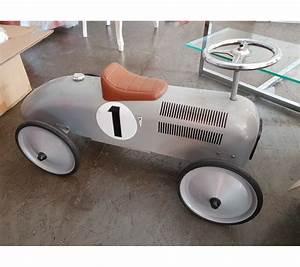 Petite Voiture Enfant : petite voiture pour enfant ~ Melissatoandfro.com Idées de Décoration