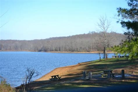 Newton Lake Boat Rental by Even In The Winter Patoka Is A Beautiful Place To Be