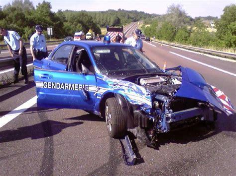 procédure achat voiture la nouvelle proc 233 dure ve v 233 hicule endommag 233 met tout le monde d accord