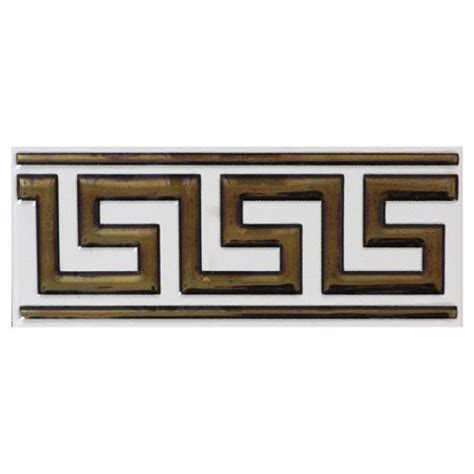 buy key border ceramic tile from our tiles