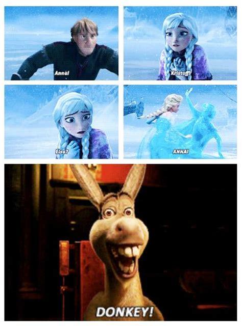 Funny Frozen Memes - 20 hilarious frozen memes that will make you laugh out loud elsa anna frozen memes and frozen